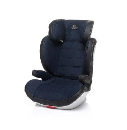 Car Seat PRO-FIX 15-36KG NAVY BLUE